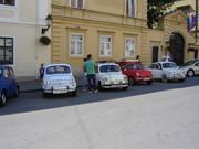 Zagreb - Rijeka - Page 2 DSC05905