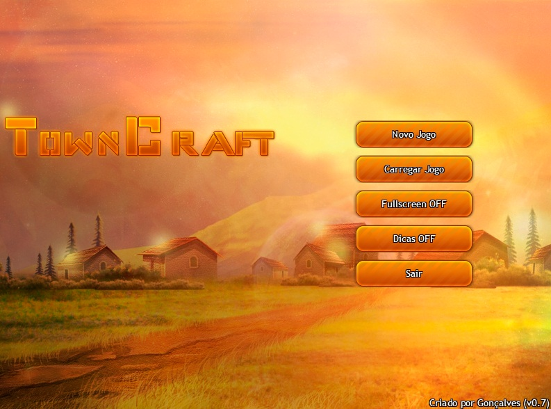 A - Towncraft Sem_t_tulo