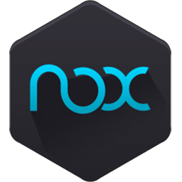 NoxPlayer 6.1.0.0 Multilingual Nox_App_Player