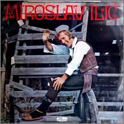 Miroslav Ilic -Diskografija R_2612796_12932143121
