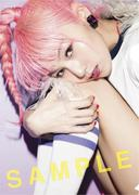 8th Album - 『HONEY』 - Page 8 SCANDAL_clearfile_sample_02_H1