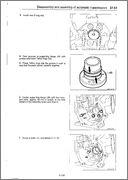 Manual e tutoriais Ajuste de vácuo, manutenção Câmbios da série 722 (722.3 - 722.4 e 722.5) 722_3_full_manual_page_097