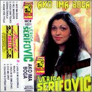 Verica Serifovic -Diskografija R_2118982_12673955711