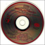 Verica Serifovic -Diskografija R_3447578_1330761985