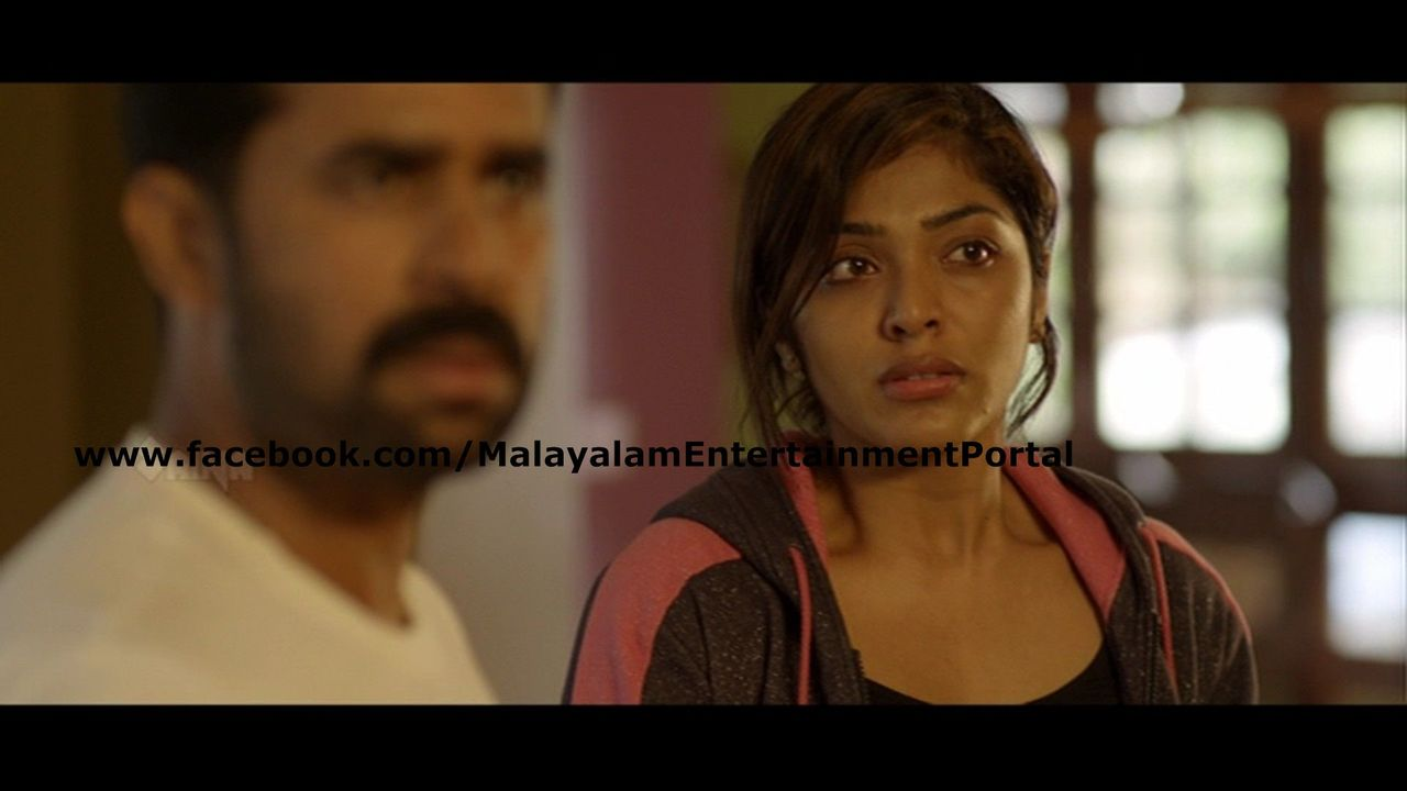 Escape From Uganda DVD Screenshots (Saina) Bscap0011