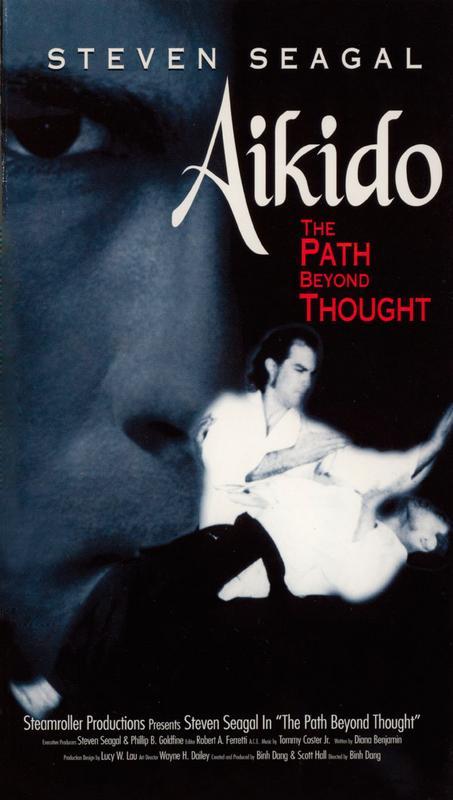 Steven Seagal - Página 13 Aikido-_Steven-_Seagal-_Path
