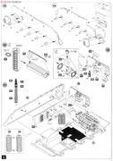 Новинки MiniART 10370164z3