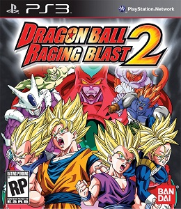Cheats PKGs Pour CFW v4.xx Par JgDuff Dragon_Ball_Raging_Blast_2