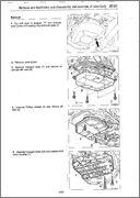 Manual e tutoriais Ajuste de vácuo, manutenção Câmbios da série 722 (722.3 - 722.4 e 722.5) 722_3_full_manual_page_059