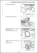 Manual e tutoriais Ajuste de vácuo, manutenção Câmbios da série 722 (722.3 - 722.4 e 722.5) 722_3_full_manual_page_089