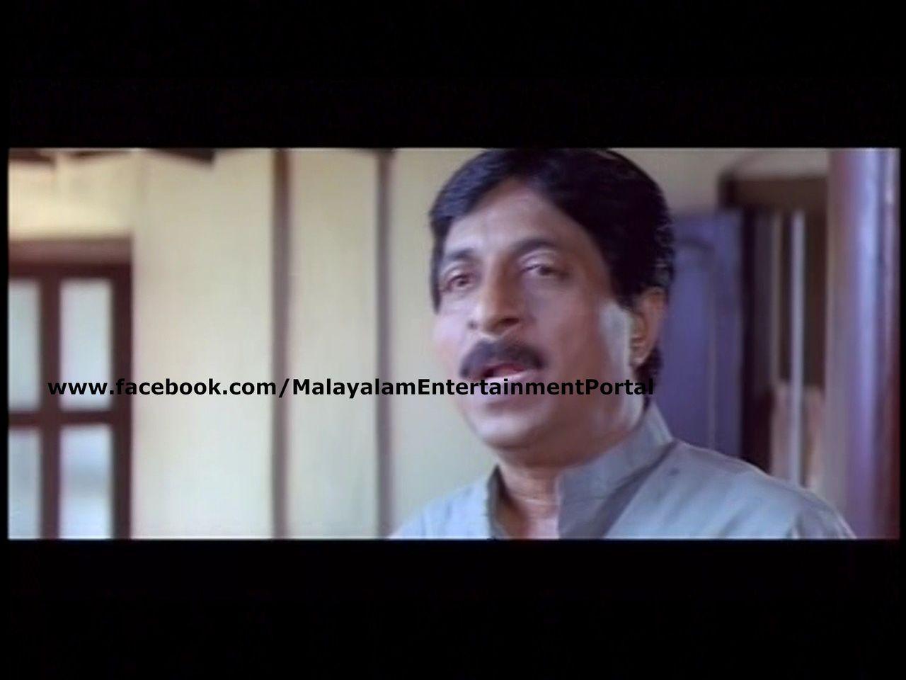 Narendran Makan Jayakanthan Vaka DVD Screenshots (Saina) Bscap0013