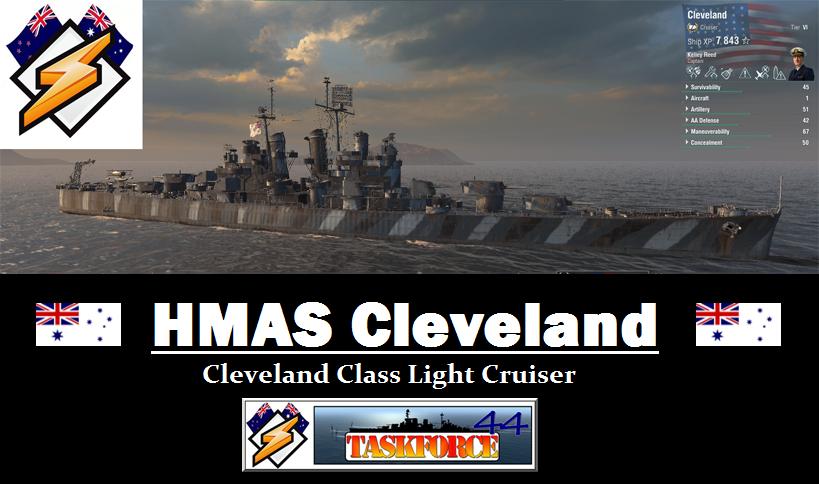 Player Favourite Screen Shots HMAS_Cleveland1