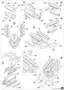 Новинки MiniART 10435615z
