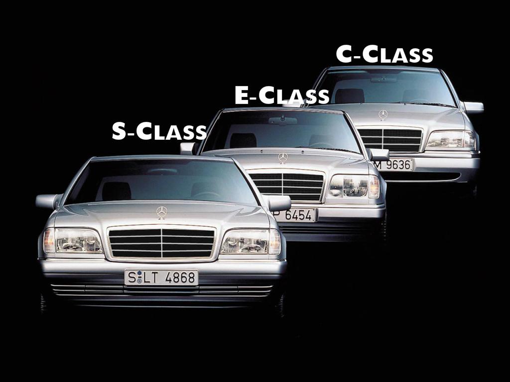 Classe E W213 2017 - Primeiras Imagens Oficiais German_carmakers_and_the_emperor_s_new_clothes_103180_1