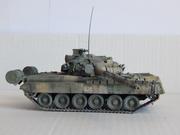 T-80BV REVELL 1/72 DSCN5249