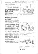 Manual e tutoriais Ajuste de vácuo, manutenção Câmbios da série 722 (722.3 - 722.4 e 722.5) 722_3_full_manual_page_031