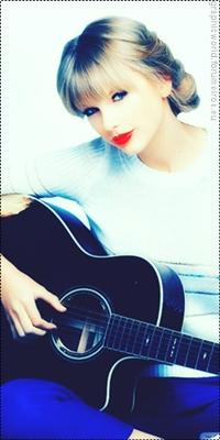 Taylor Swift 108