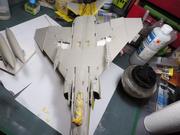 Avion - F-4J Phantom, RAF 74 Tiger Squadron - Tamiya, 1/32 F4_JUK_03