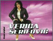 Verica Serifovic -Diskografija R_2118982_1239557019