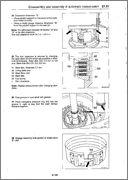 Manual e tutoriais Ajuste de vácuo, manutenção Câmbios da série 722 (722.3 - 722.4 e 722.5) 722_3_full_manual_page_102