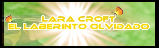 Lara Croft: El laberinto olvidado [Demo][Paralizado] Lara_Croft_El_Laberinto