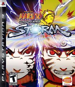 Cheats PKGs Pour CFW v4.xx Par JgDuff Naruto_Ultimate_Ninja_Storm