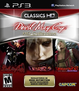 Cheats PKGs Pour CFW v4.xx Par JgDuff Devil_May_Cry_HD_Collection