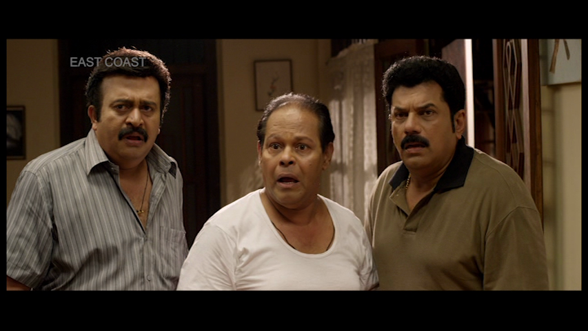 New Malayalam Blu Ray/DVD/ VCD Releases - Page 7 Vlcsnap_2014_05_15_14h59m38s81