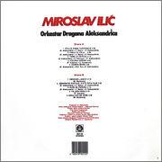 Miroslav Ilic -Diskografija - Page 2 R_3393939_13286905941