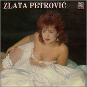 Zlata Petrovic -Diskografija Zlata_Petrovic_1989_lp_Prednja_vert