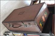 Photos de votre armoire spéciale rasage (ou de la partie réservée au rasage) - Page 2 IMG_2216