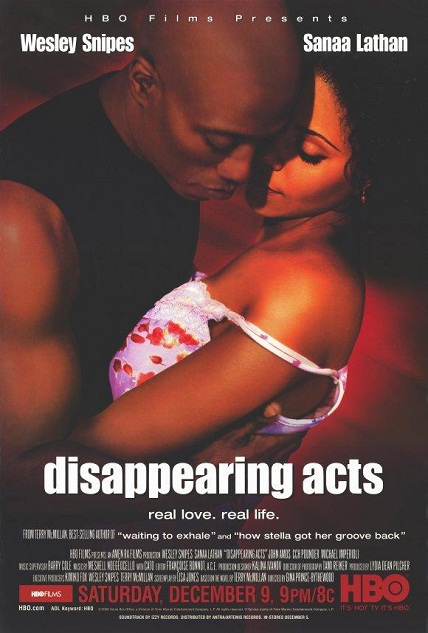 Wesley Snipes - Página 2 Disappearing_acts_tv_893604802_large