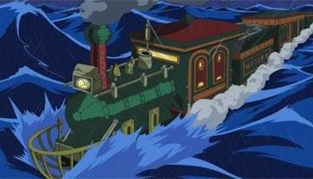Macroteoría: El Siglo Vacío, las Akuma no Mi, la Nueva Era, la Luna, y más (11/05/15) Puffing_Tom_Anime
