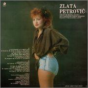 Zlata Petrovic -Diskografija Zlata_Petrovic_1989_lp_Zadnja_vert