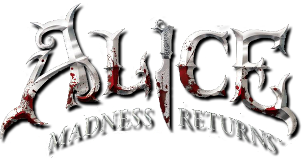 [PC/PS3/Xbox360] American McGee Alice & Alice Madness Returns (suite) 538614e346c171637c