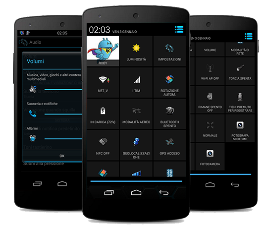 [ROM][KOT49H][KK 4.4.2]~ BoBCaTROM NX v2.0 ~[OTA UPDATE][18/01/2014] Nexus2