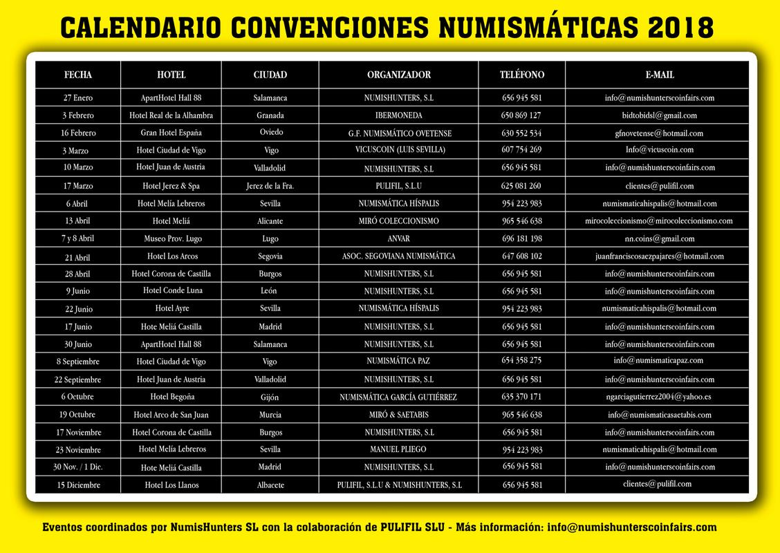 Calendario de  convenciones NumisHunters 2018 E49_B7940-_E8_BA-4211-9_C1_E-_F727_D0_A3_D53_E