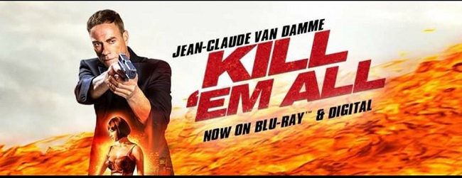 Jean-Claude Van Damme - Página 16 Kill_em_all_banner