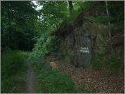 Sljeme - Plava pećina P7171982