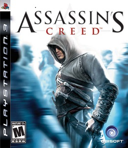 Cheats PKGs Pour CFW v4.xx Par JgDuff Assassins_Creed