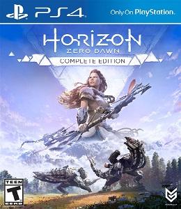 Cheats Fpkgs Pour PS4 Par JgDuff  Horizon_Zero_Dawn_Complete_Edition