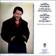Miroslav Ilic -Diskografija - Page 2 R_1990057_12576862041