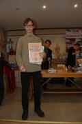 VII Межрегиональная выставка стендового моделизма, исторической и игровой миниатюры  DSC_0155