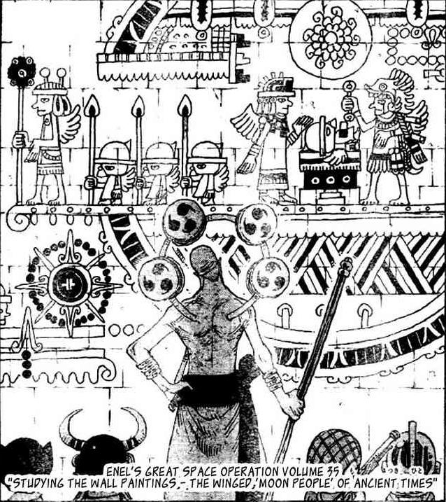 Macroteoría: El Siglo Vacío, las Akuma no Mi, la Nueva Era, la Luna, y más (11/05/15) F8ac814ef4f71288bb5b2f584081784f