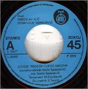 Miroslav Ilic -Diskografija R_2246871_1272171269