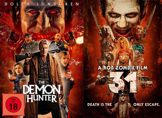 Don't Kill It (Cazador de demonios) (2016) The_Hunter_Demon_Copia_31