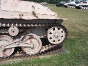 Type 95 Ha-Go IMG_3804