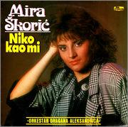Mira Skoric - Diskografija - Page 2 R_4166423_1357469997_8051
