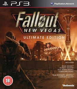 Cheats PKGs Pour CFW v4.xx Par JgDuff Fallout_New_Vegas_Ultimate_Edition