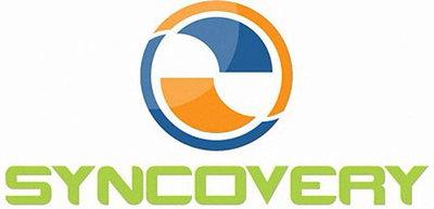 Syncovery Pro Enterprise 7.98d Build 606 Syncovery-_Pro-_Enterprise-7.93c-_Build-564-copia-de-seguridad
